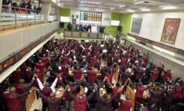 United Capital Grows Nine-month Profit by 26% to N4.1bn