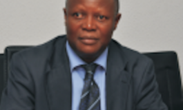 Oni:  Govts Should Access Capital Market for Devt Projects