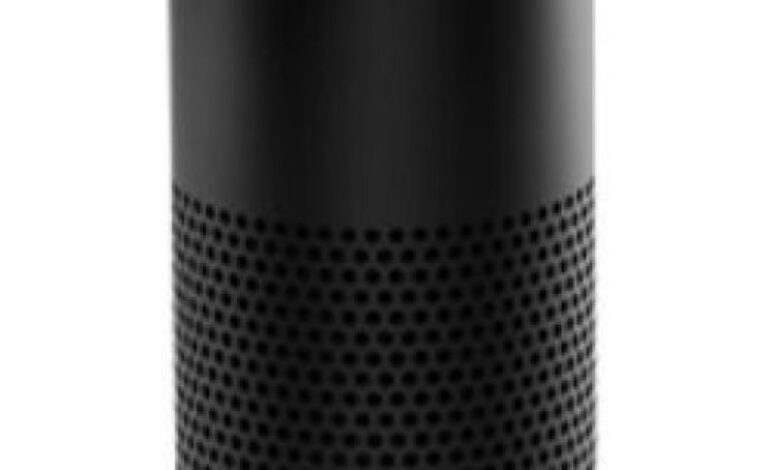 Clever uses for your Amazon Echo – and security steps you can't skip