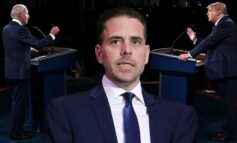 Purported Hunter Biden laptop linked to FBI money laundering probe