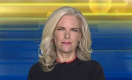 Janice Dean blasts Gov. Cuomo for releasing book on his handling of the pandemic
