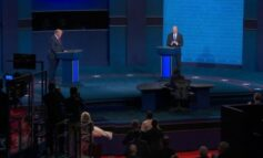 Michael Goodwin: At Trump-Biden debate we saw president we should have seen weeks ago