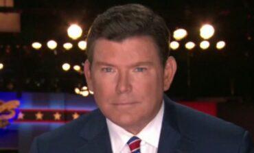 Richard Fowler: Trump's weak debate performance and mishandling of COVID-19 may doom his reelection hopes